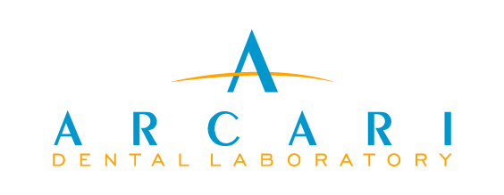 Arcari Dental Laboratory - Full Service